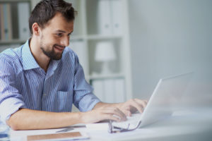 Colombians feel more productive in telecommuting