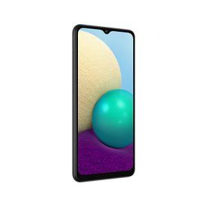 Celular Samsung Galaxy A02s 64GB-4GB