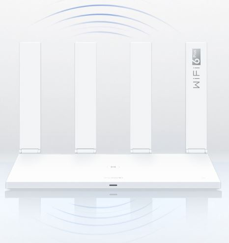 wifi router 2