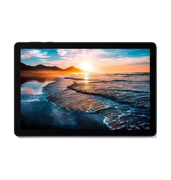 tablet HUAWEI MatePad T 10s