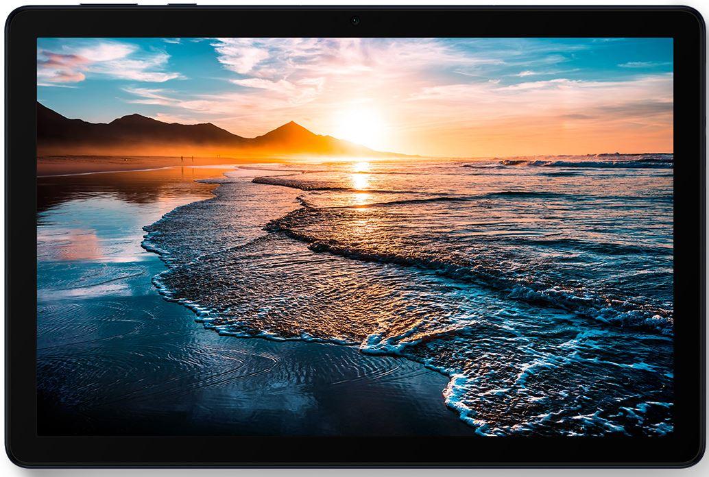 HUAWEI MatePad T 10s Características Especificaciones Configura tu dispositivo Soporte