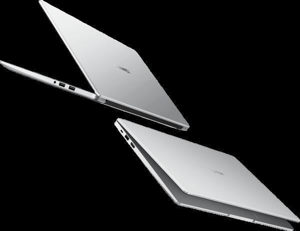portatil Huawei