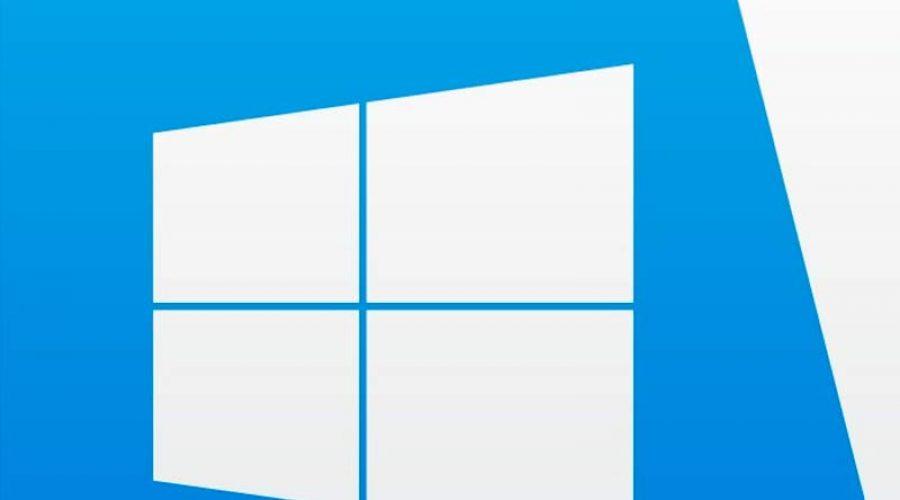 activar windows 10 pro